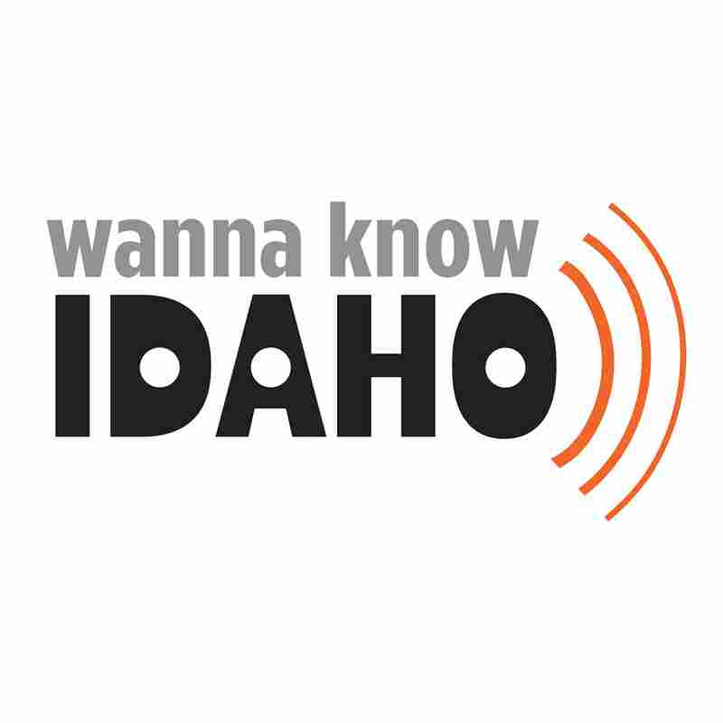 Wanna Know Idaho