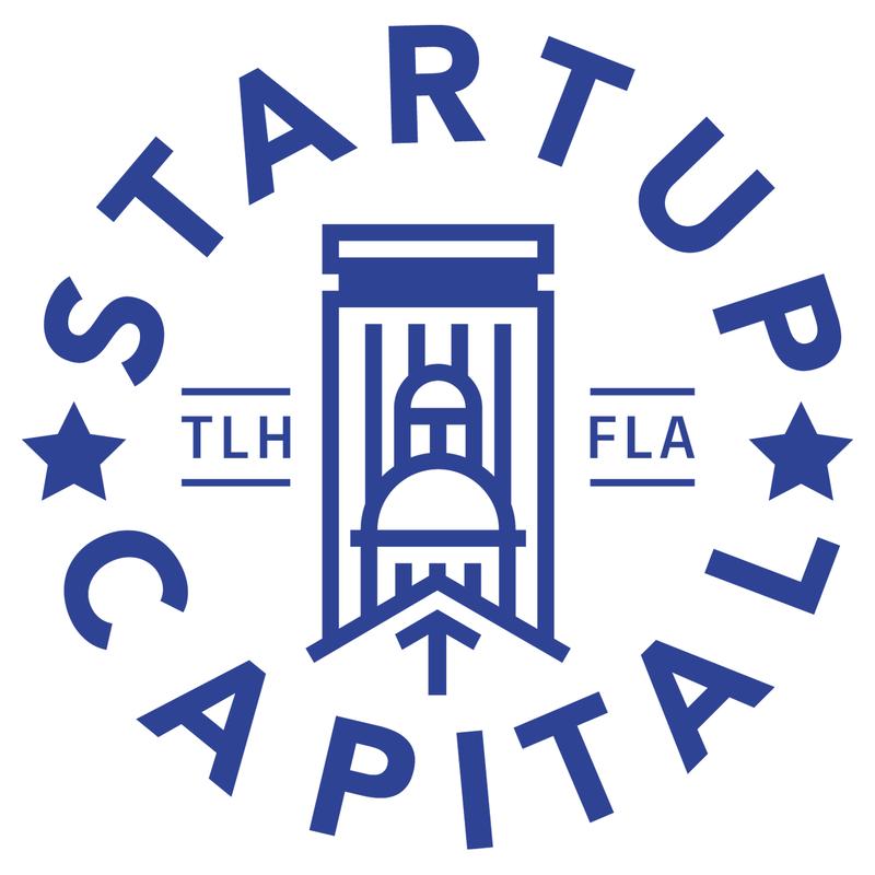 Startup Capital Podcast