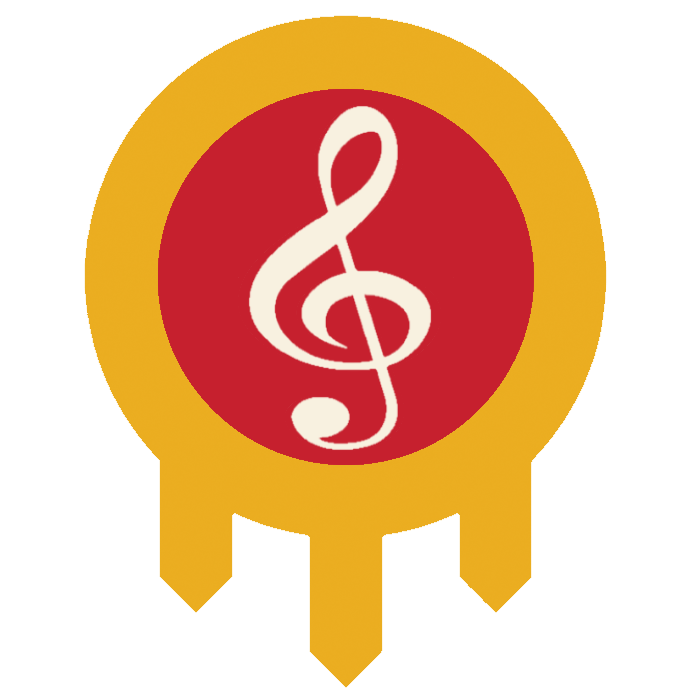 Classical Tulsa