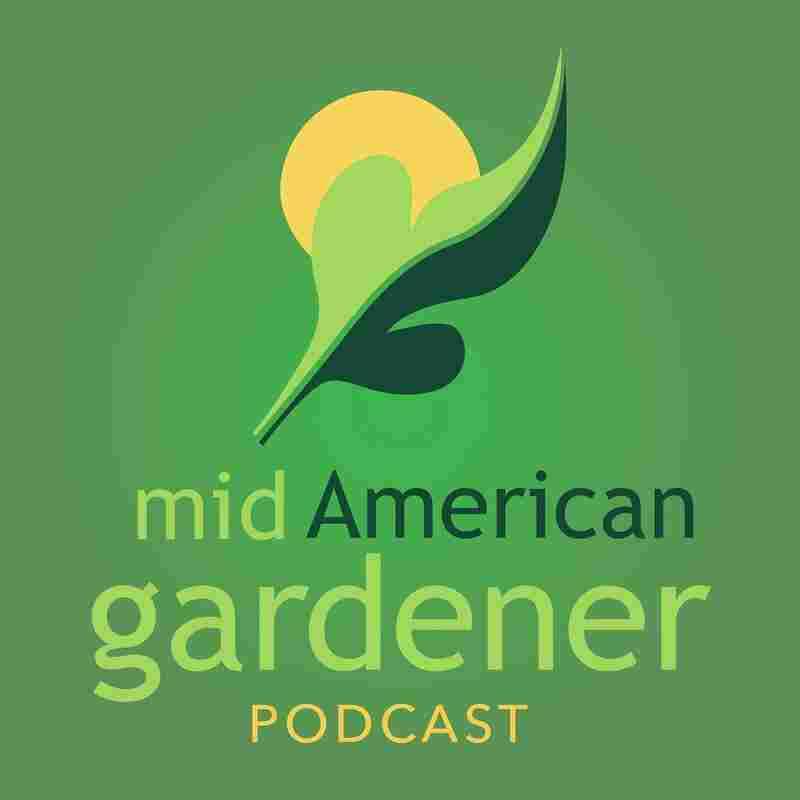 Mid-American Gardener