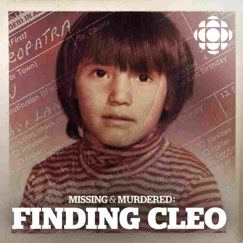 Missing & Murdered: Who Killed Alberta Williams?