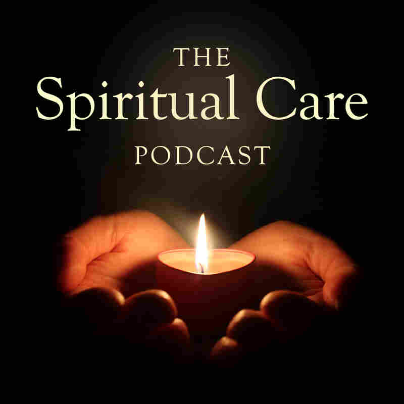 The Spiritual Care Podcast