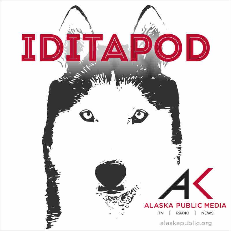 Iditapod