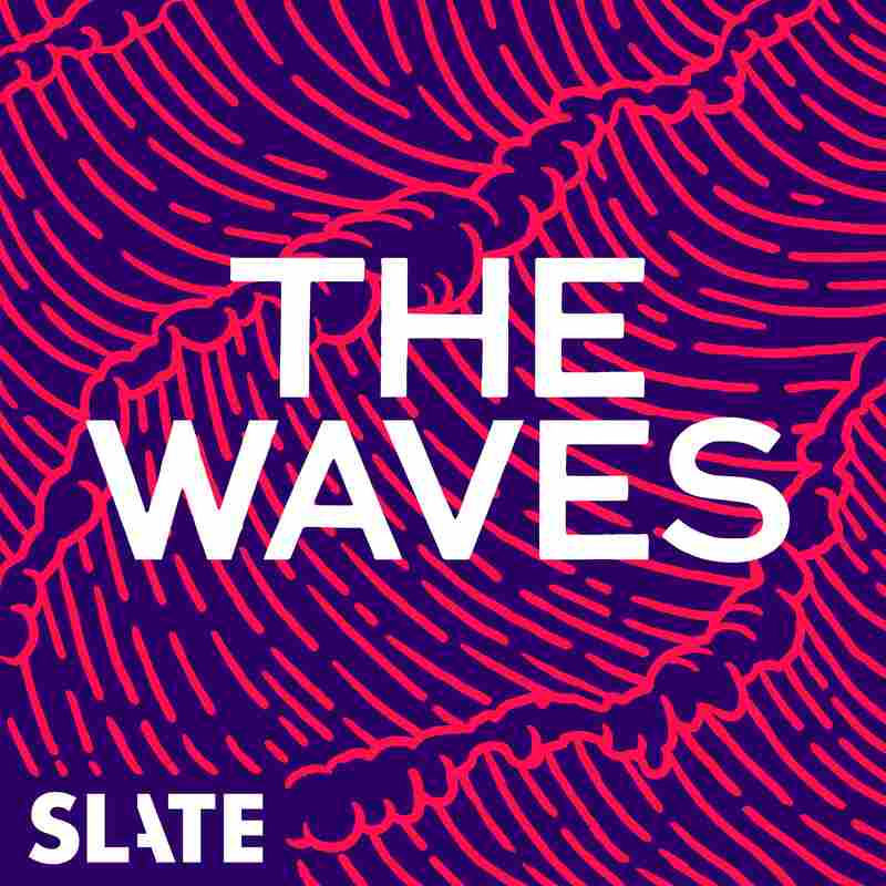 The Waves: Gender, Relationships, Feminism