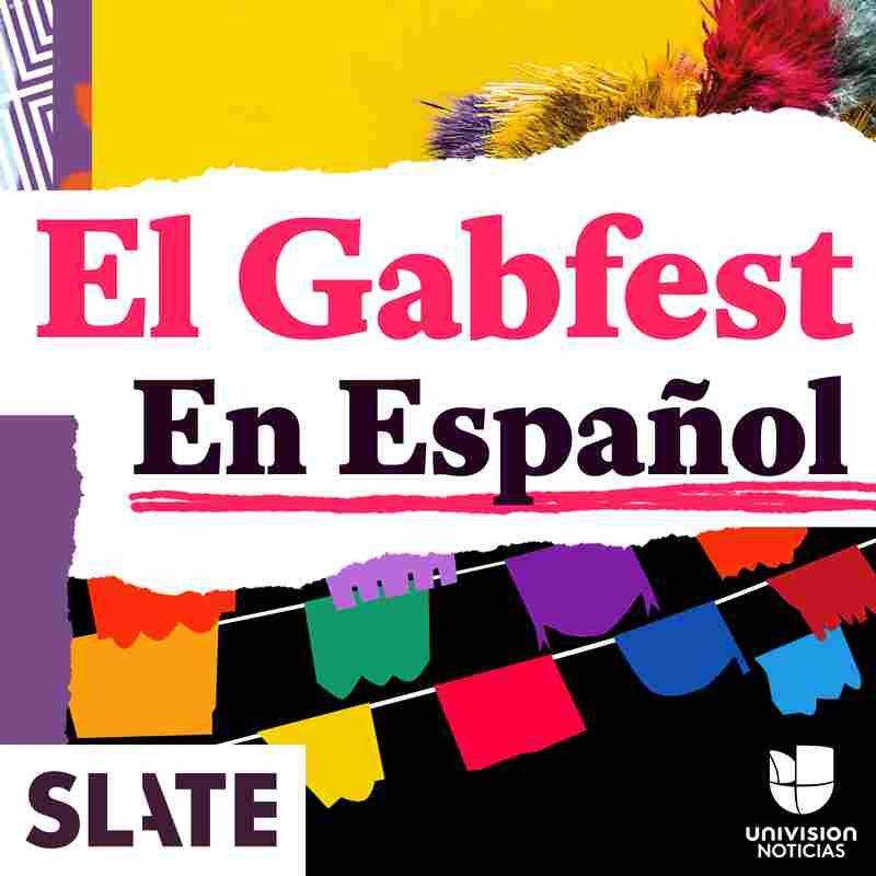 El Gabfest en Español