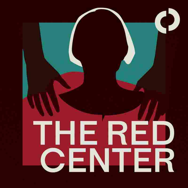 The Red Center: A Handmaid's Tale Discussion