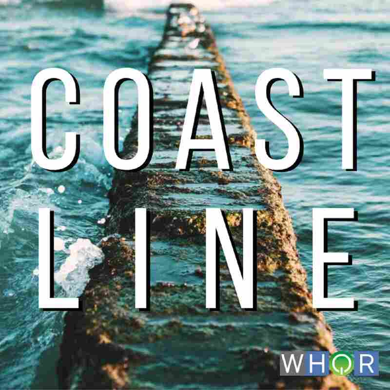WHQR's CoastLine