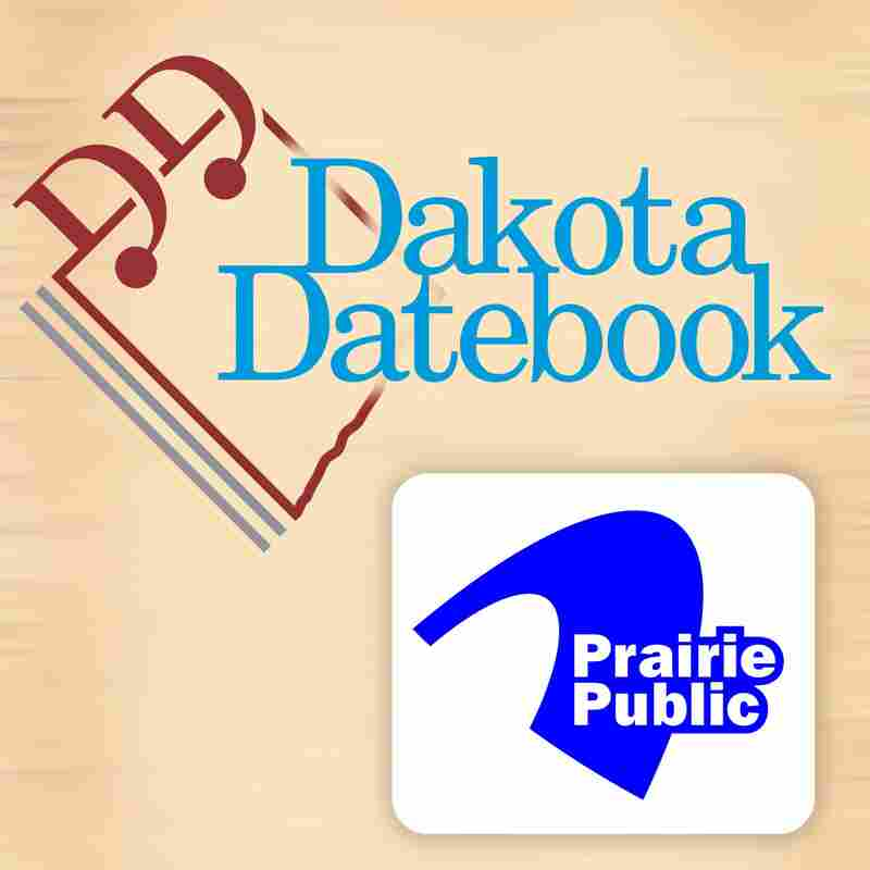 Dakota Datebook