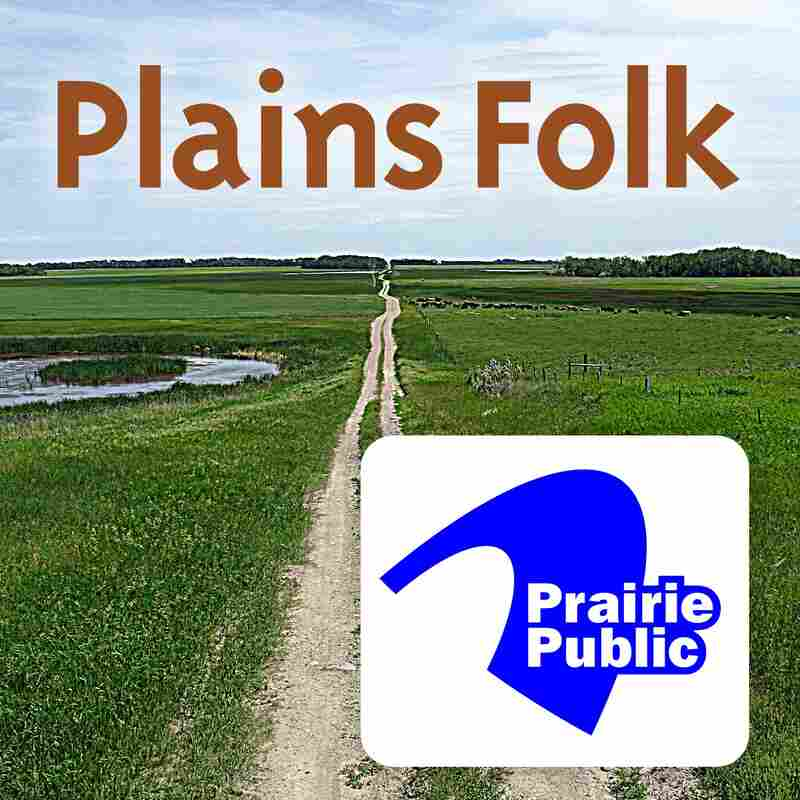 Plains Folk
