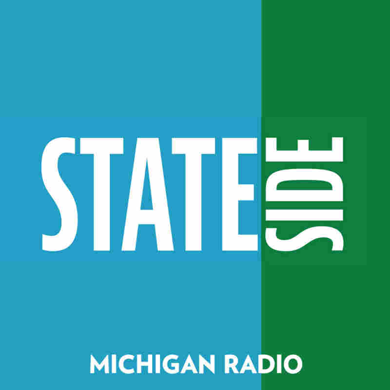 Stateside from Michigan Radio