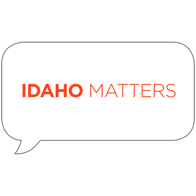 Podcasts : Boise State Public Radio News : NPR