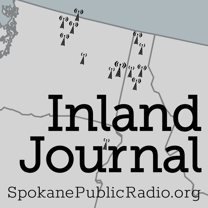 Inland Journal