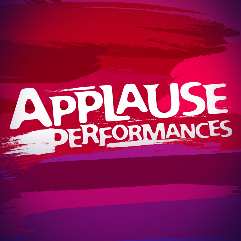 Applause Performances