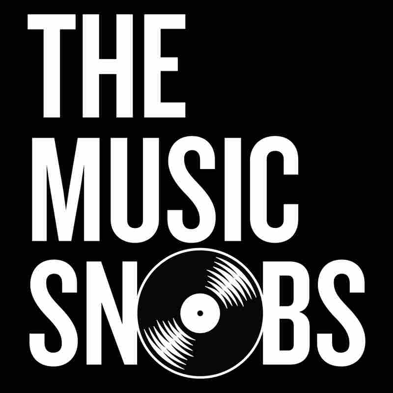 THE MUSIC SNOBS
