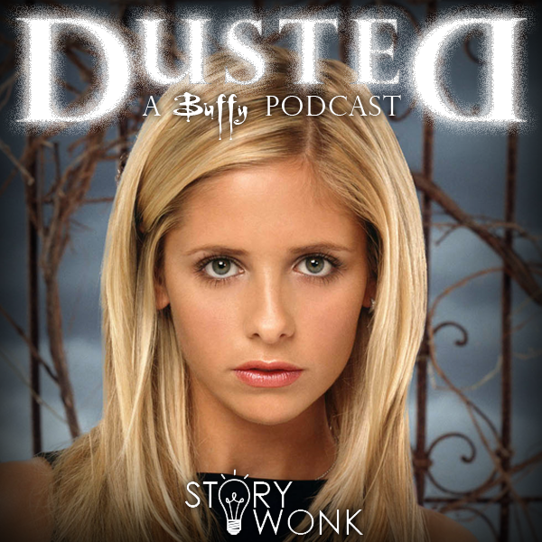 Dusted | StoryWonk