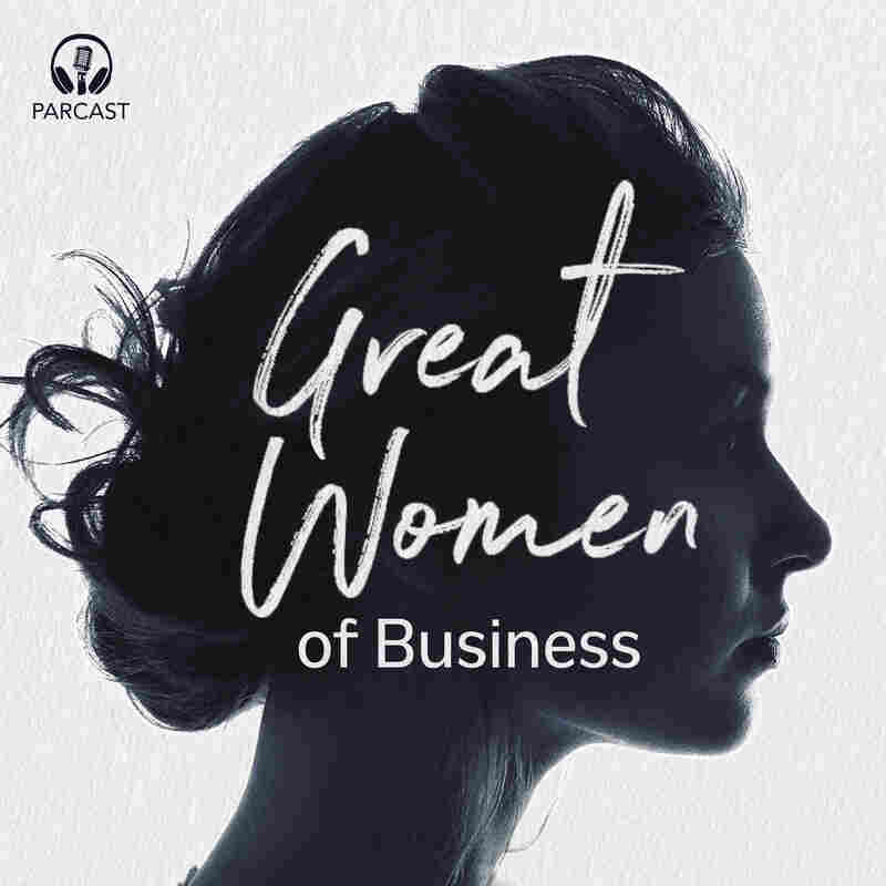 Great Women of Business