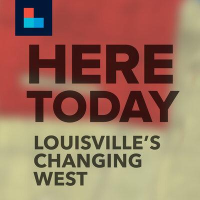 Podcasts : 89 3 WFPL News Louisville : NPR
