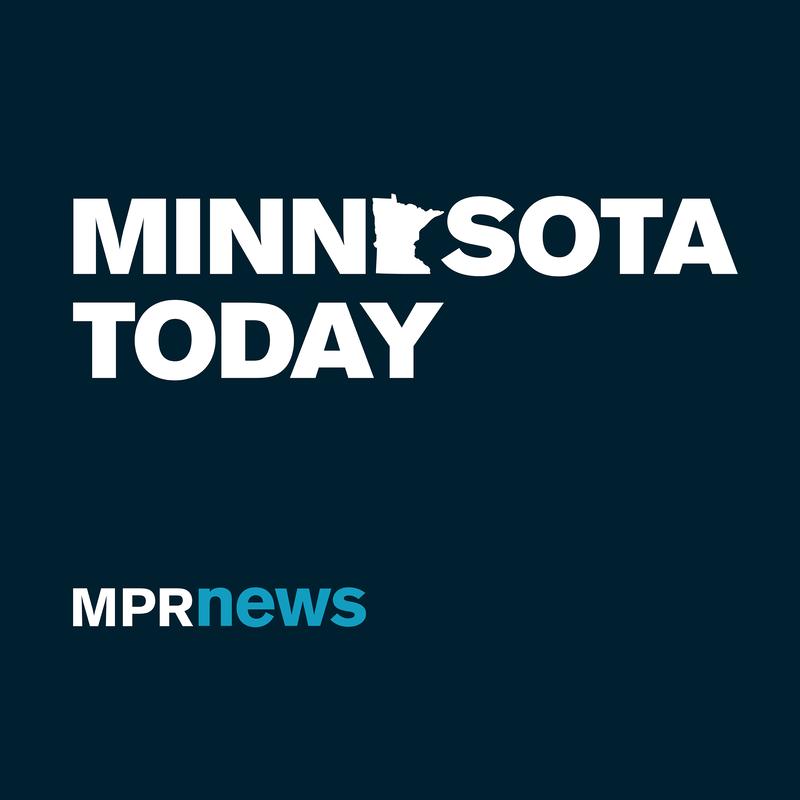 Minnesota Today