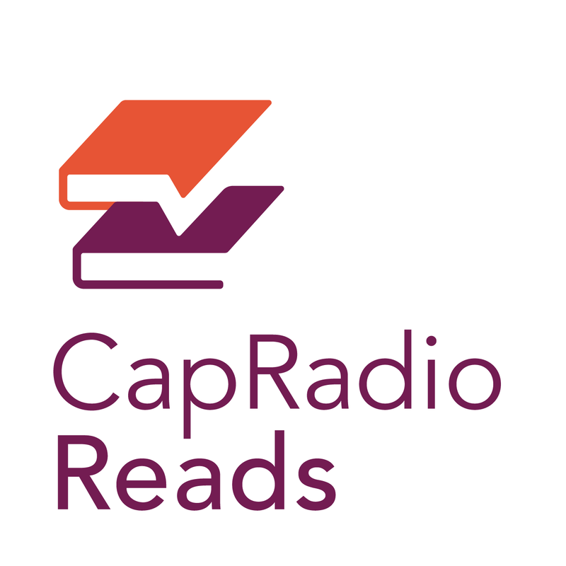 CapRadio Reads