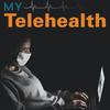 My Telehealth Podcast