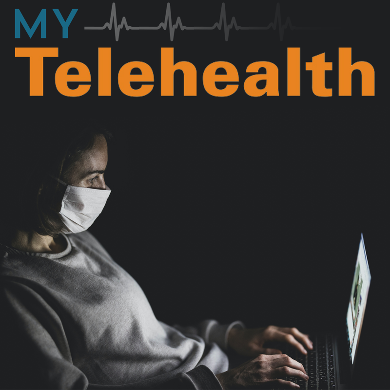 My Telehealth Podcast