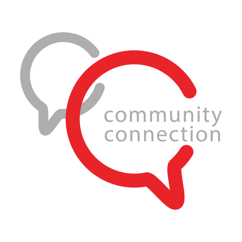 Community Connection