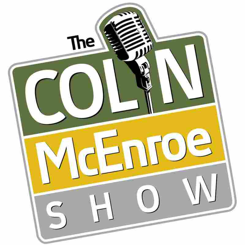 The Colin McEnroe Show