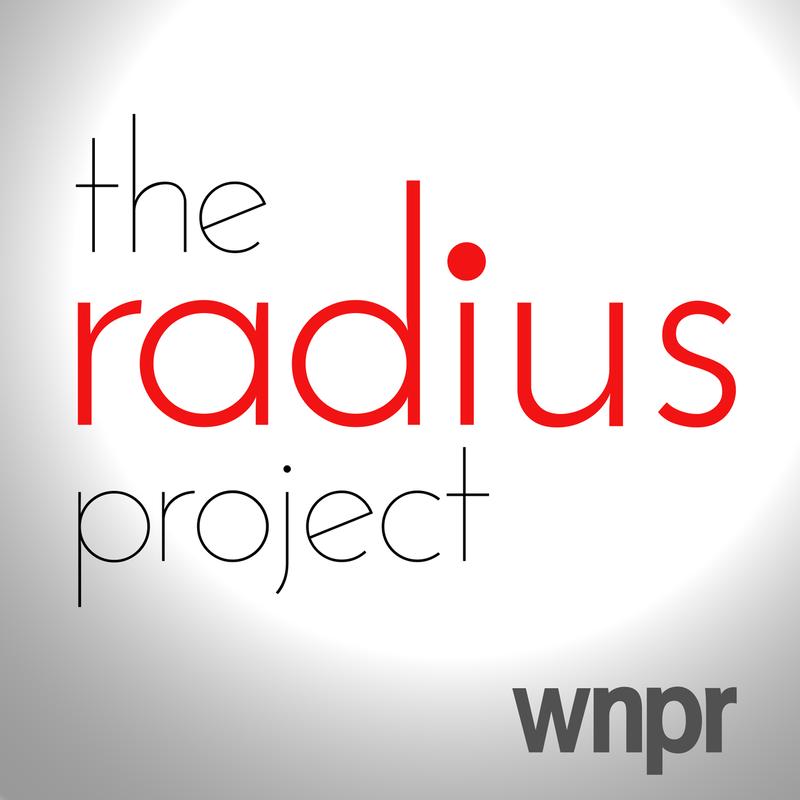 The Radius Project