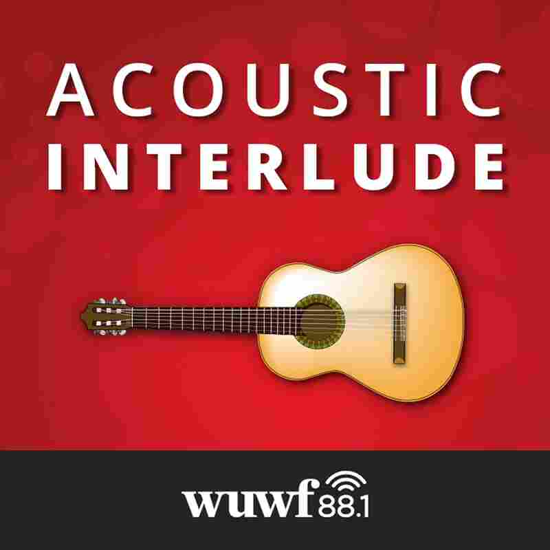 Acoustic Interlude Sessions