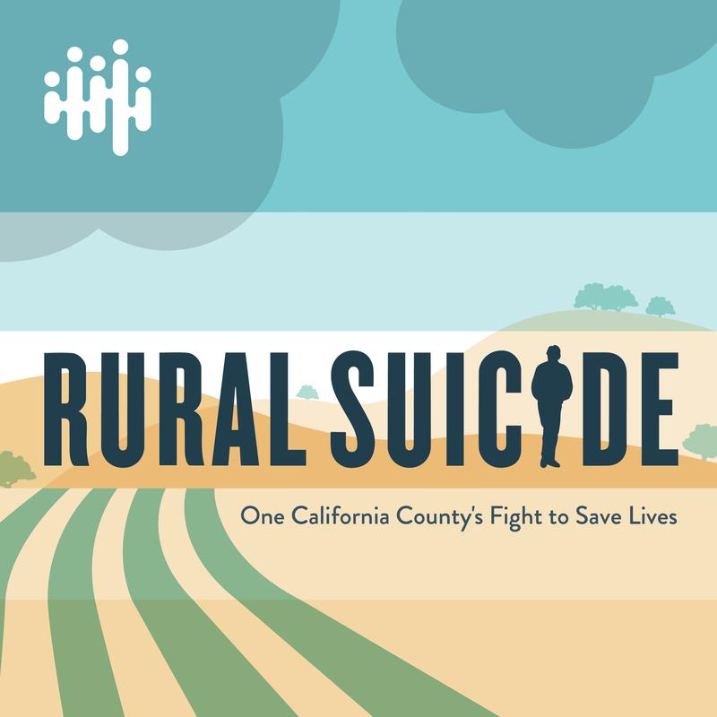 Rural Suicide