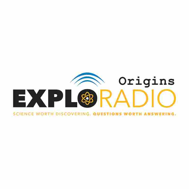 Exploradio Origins
