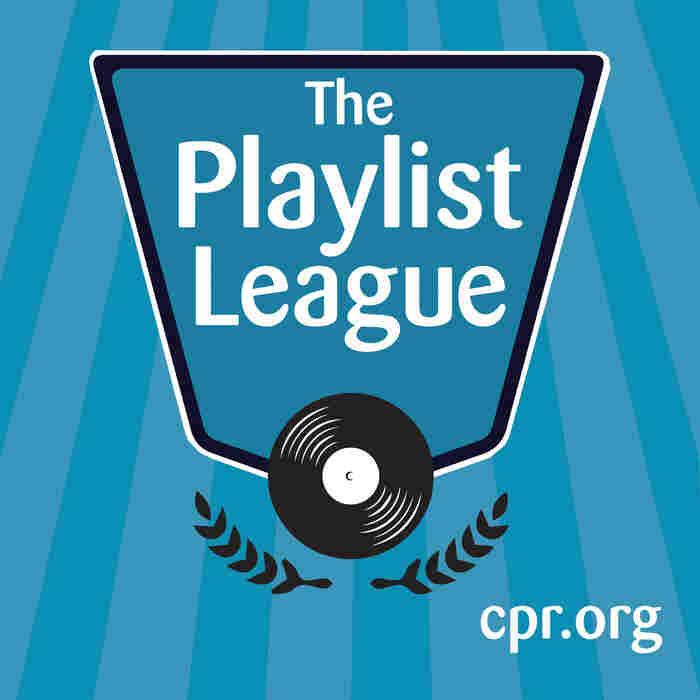 The Playlist League