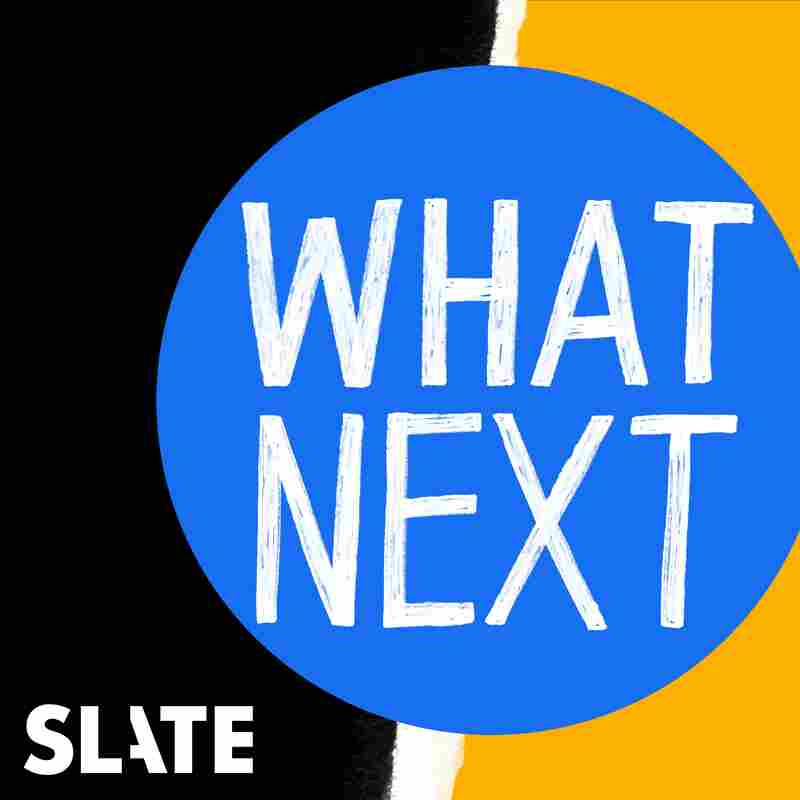 What Next | Daily News and Analysis