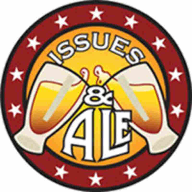 Issues and Ale