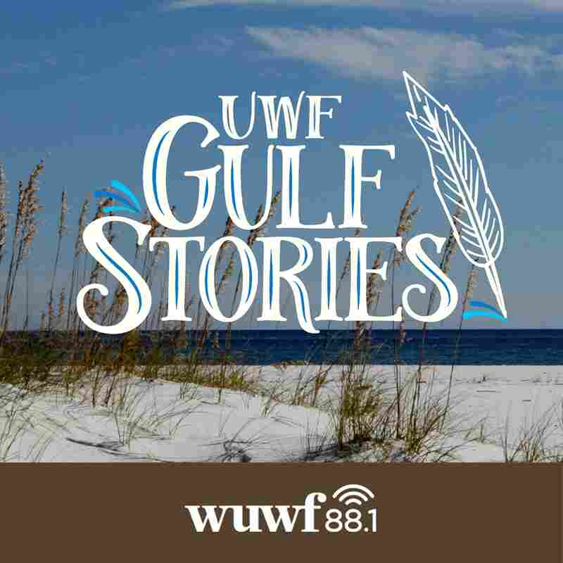Gulf Stories Moments