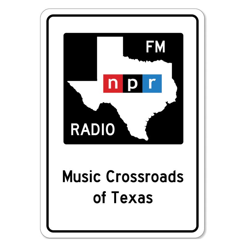 Music Crossroads of Texas