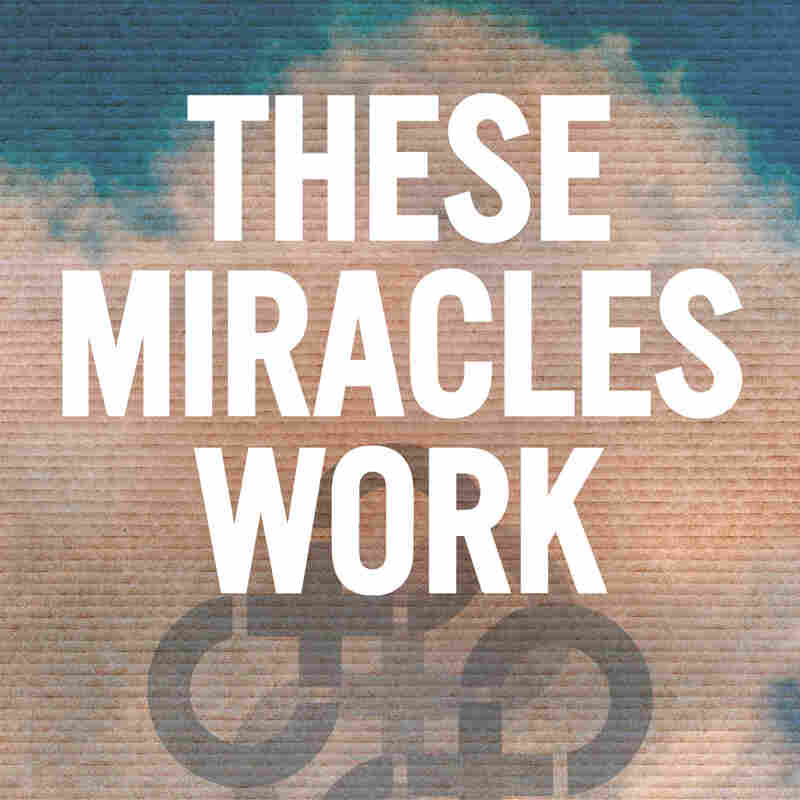 These Miracles Work: A Hold Steady Podcast