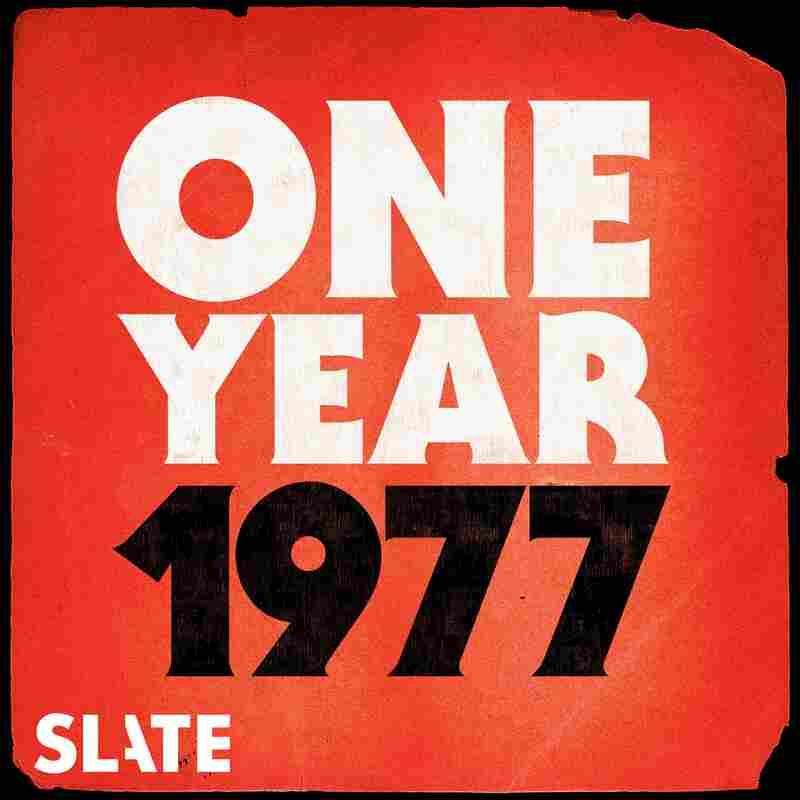 Slate Presents: Standoff   What Happened at Ruby Ridge?