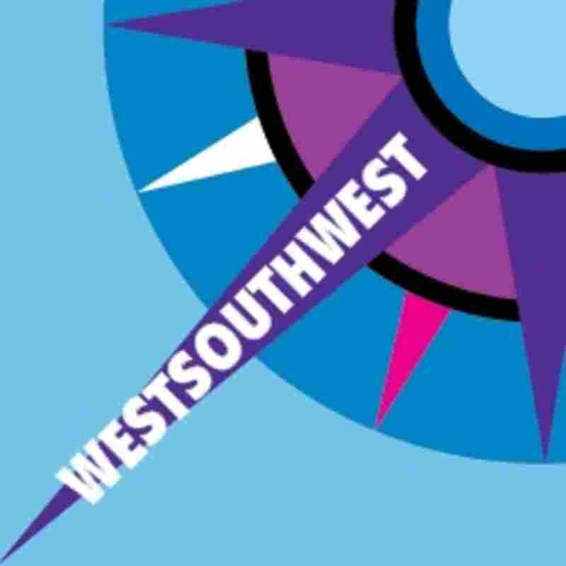 WMUK's WestSouthwest