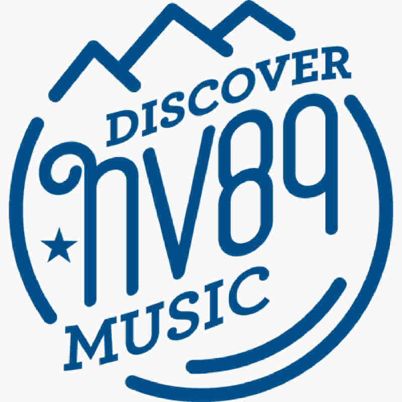 NV89 Discover Music