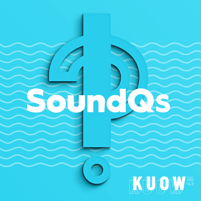 SoundQs