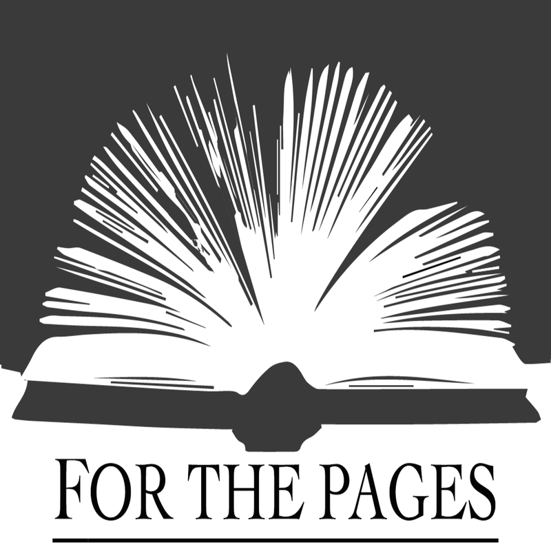 For the Pages