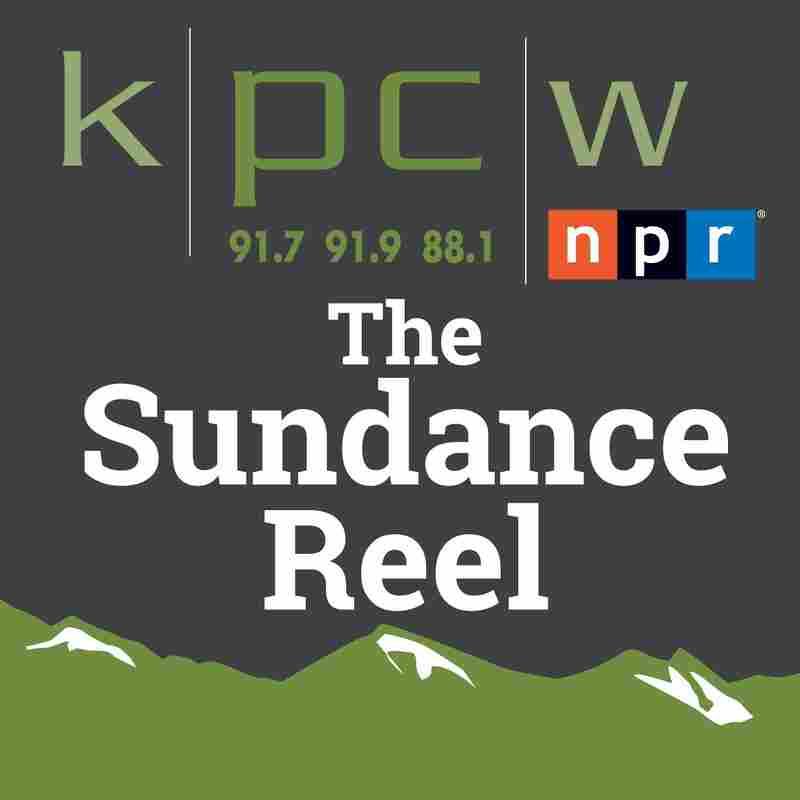KPCW Sundance Reel