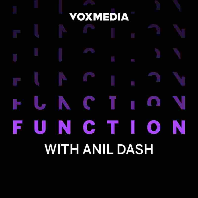 Function with Anil Dash