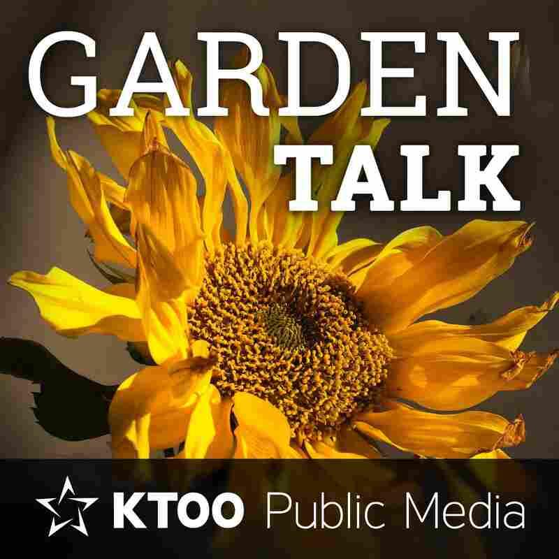 Gardentalk