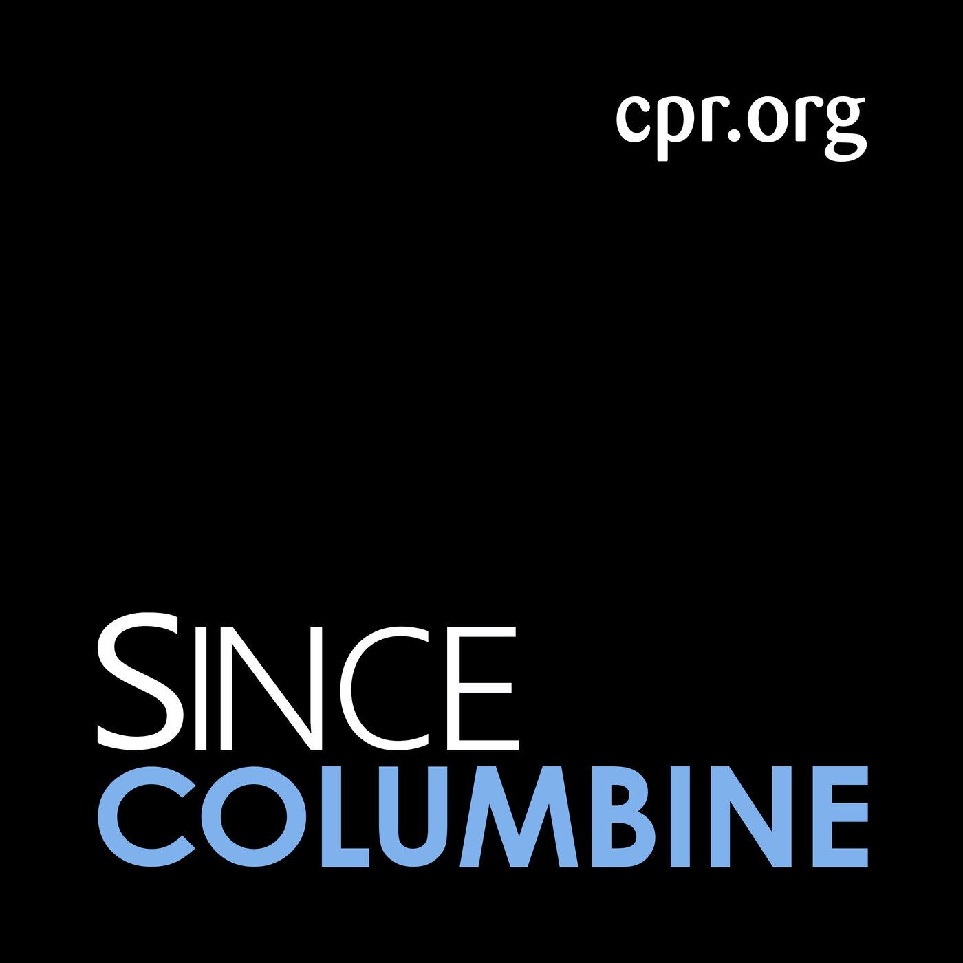 School Shooting In Suburban Denver: Since Columbine : NPR
