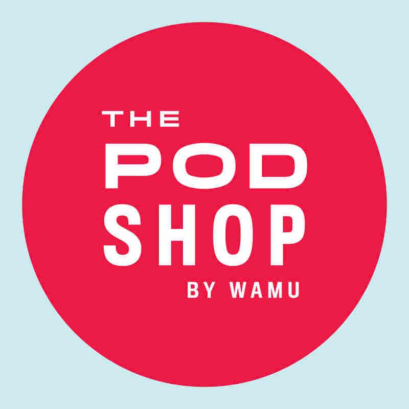 The Podshop