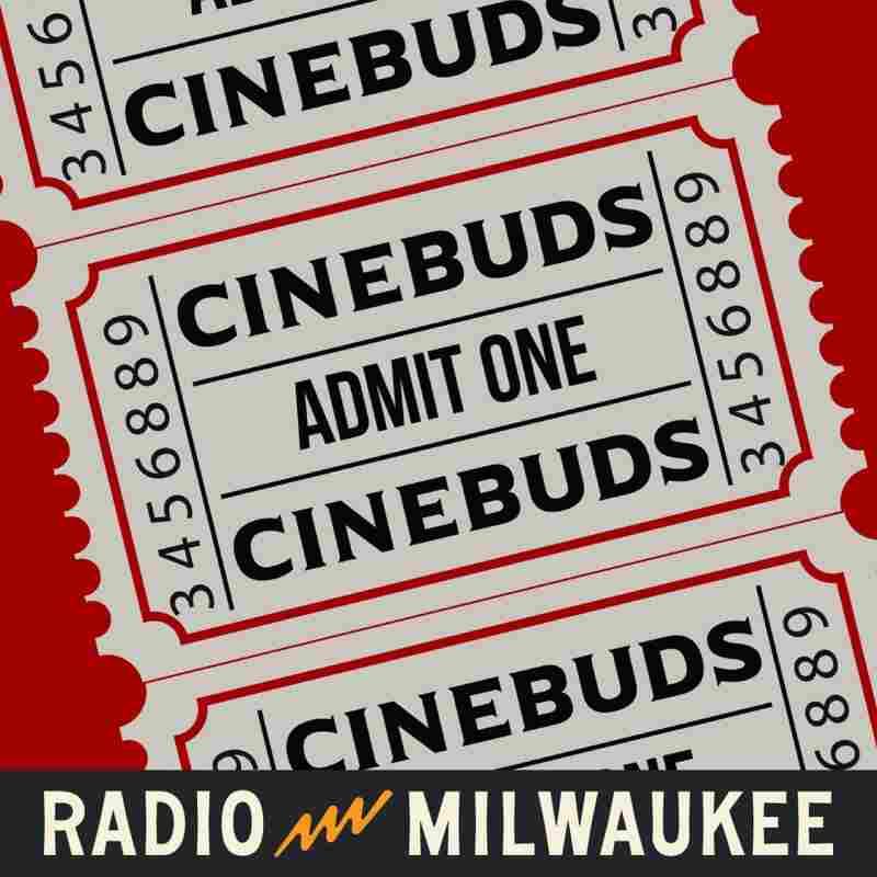 Cinebuds