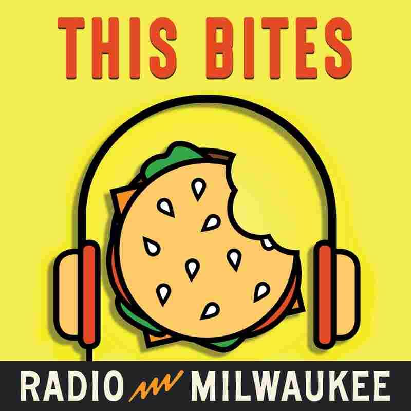 This Bites