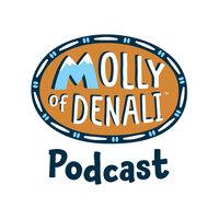MindShift Podcast : NPR